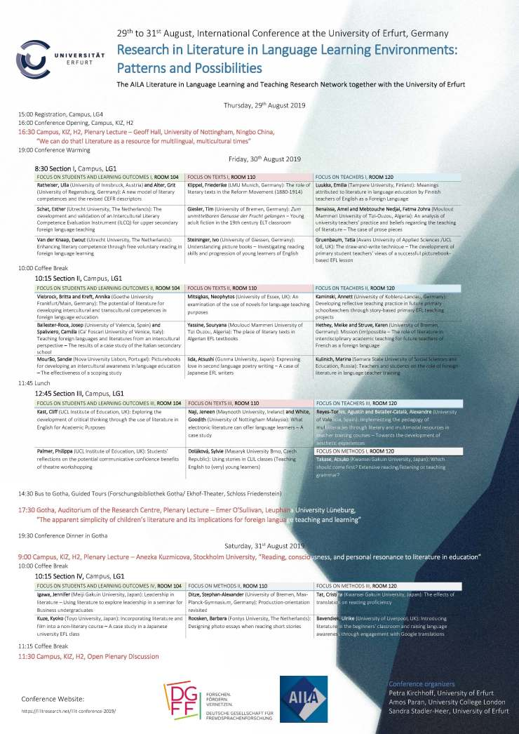 Conference Programme.jpg